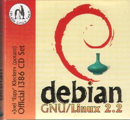 debian22