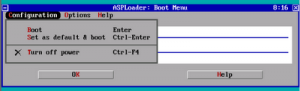 ris02_loader