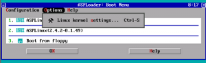 ris03_loader