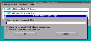 ris04_loader