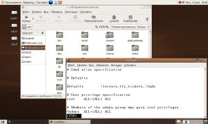 ubuntu.ris01