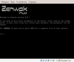 zenwalk_001
