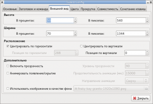 pro-apps02