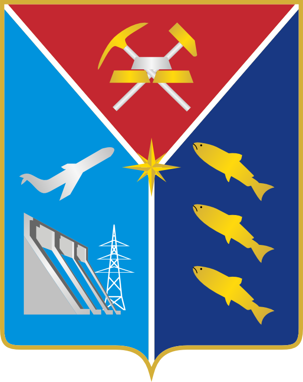 Coat_of_Arms_of_Magadan_oblast