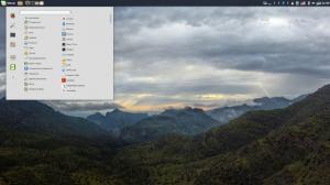 cinn22-ubuntu-8