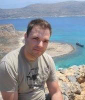 Георгий Влахавас