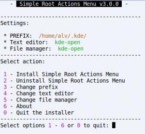 simple-root-02