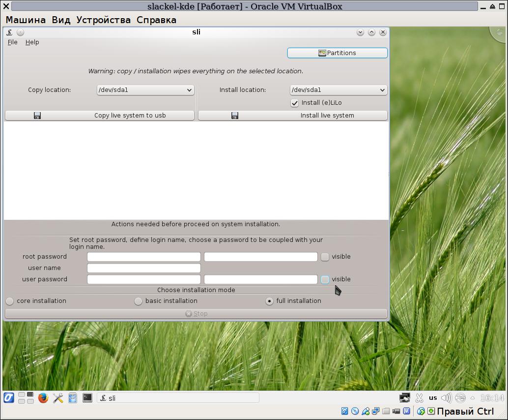 http://alv.me/wp-content/img/2014/05/slackellive-kde-05.png