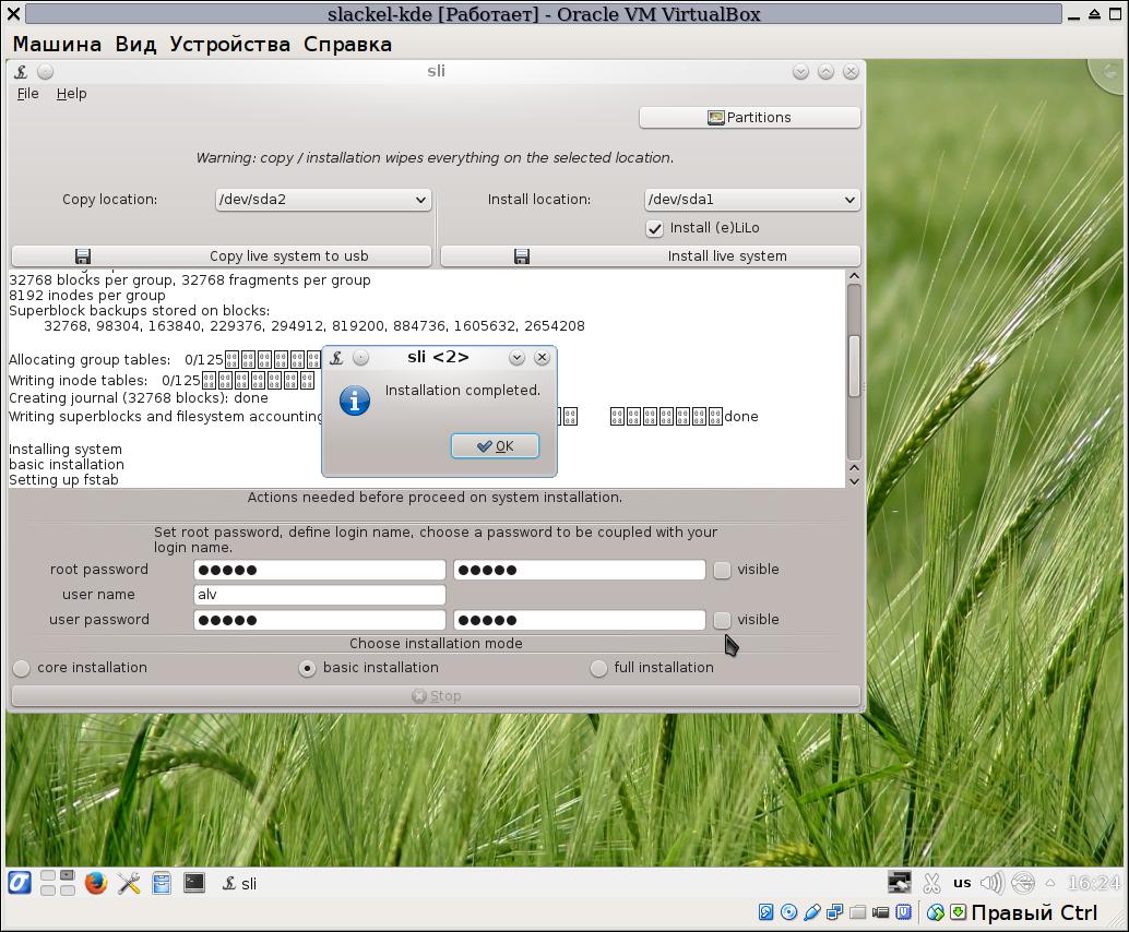 http://alv.me/wp-content/img/2014/05/slackellive-kde-08.png