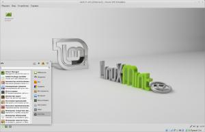 mint-tools_04