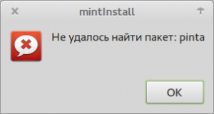 mint-tools_50