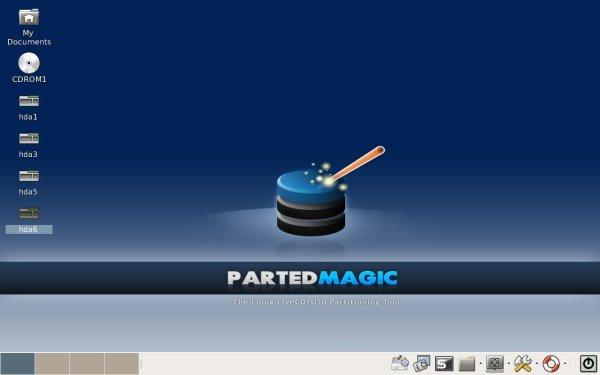 partedmagic02