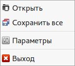 plugins_03