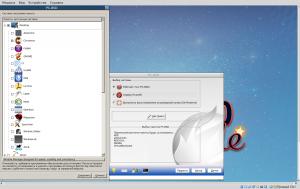 PC-BSD_51