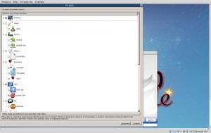 PC-BSD_52