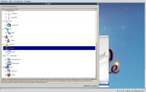 PC-BSD_53