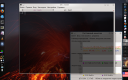 О KDE, панелях, уклонах и связи с кулаком