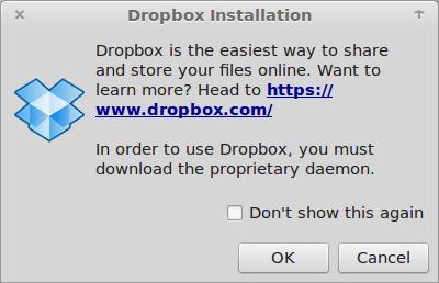 drop_01