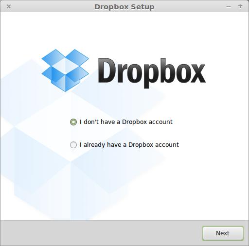 drop_03