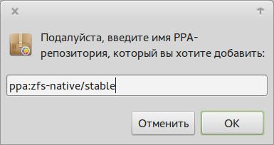mint-tools_027