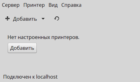 param_061