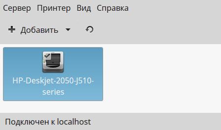 param_065