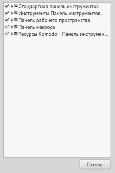 06-komodo_140