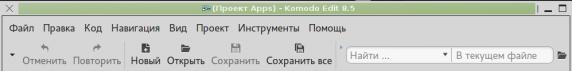 06-komodo_146