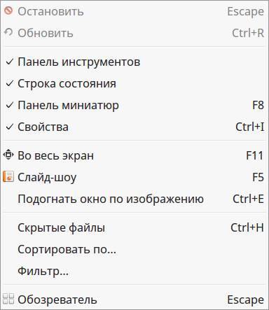 07-graphic_177