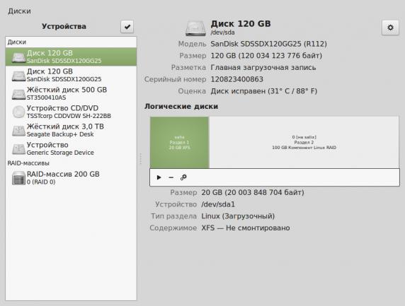 09-disks_194