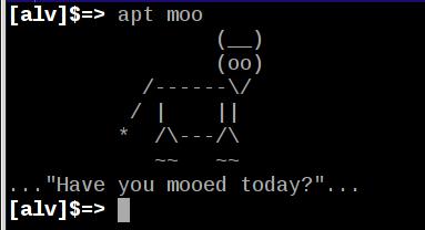 apt-moo_001