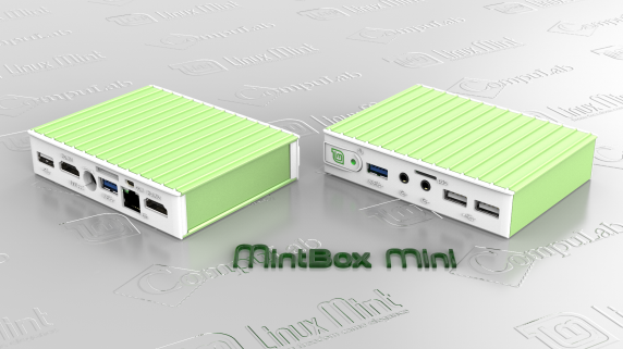 mintbox-mini