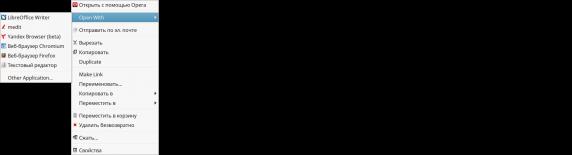 nemo_005