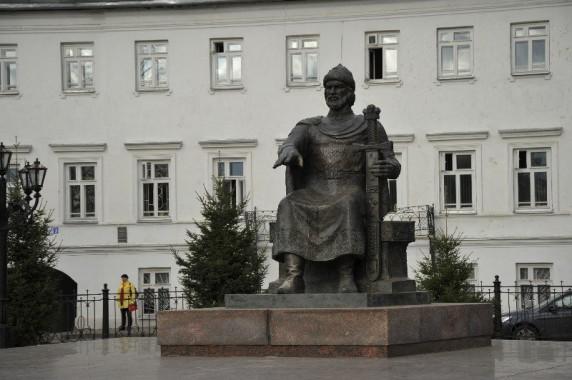 04-yury
