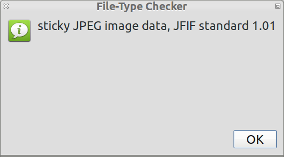 17-nautilus-adv-menu-filetype