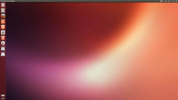 interface01