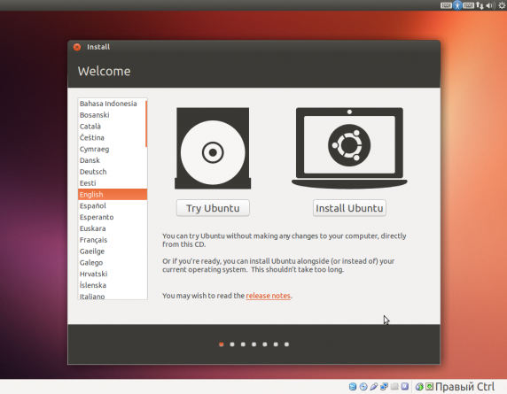 ubuntu-inst-01