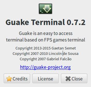 guake-new_006