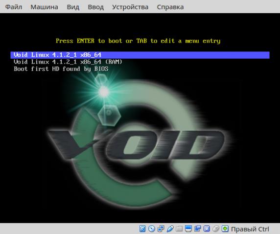 void_001