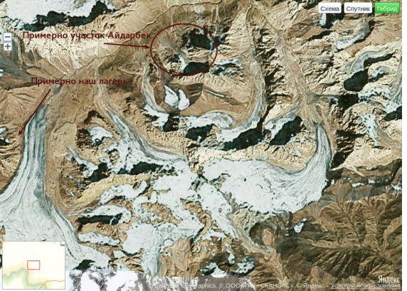 aidarbek-map