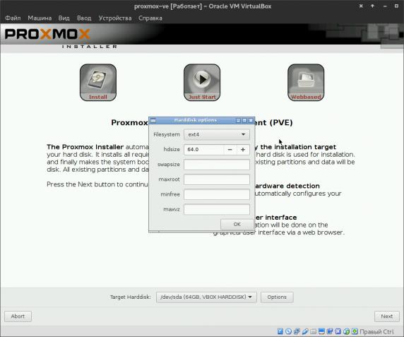 proxmox-ve_004