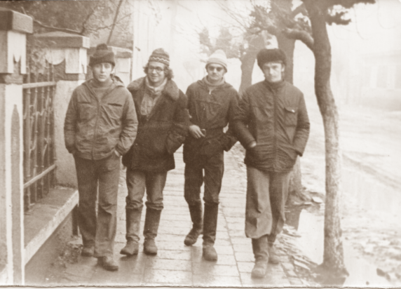 zakarpatie-79