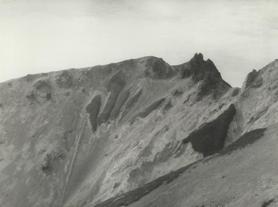 geologiya-06