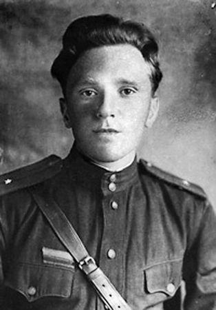 okhrimenko-1944