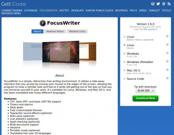focuswriter_012