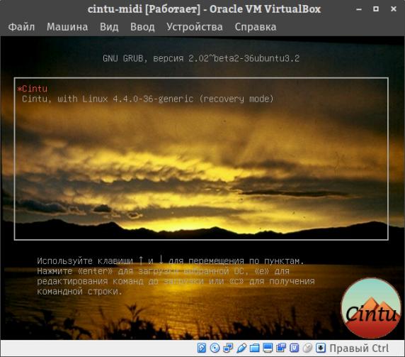 cintu-maxi-last_004