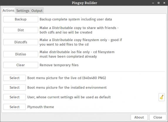 pinguy-builder_001