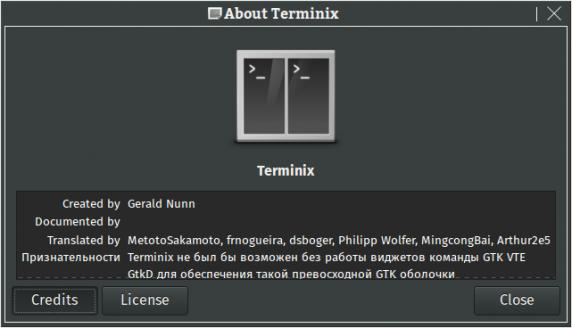 terminix_021