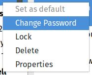 unlock-pass_02