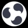 budgie-remix-logo_100